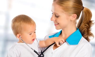 宝宝入园前必打疫苗清单