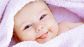 试管婴儿取卵及移植过程注意事项