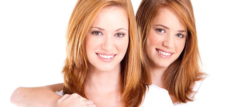 青春期的牙齿保健