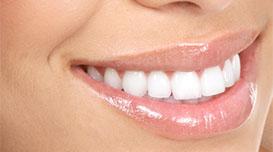 牙体牙髓病