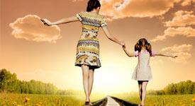 妈妈应关心的儿童季节性疾病