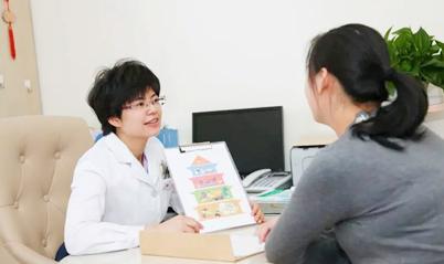 五洲助产士门诊、孕期营养门诊正式开诊