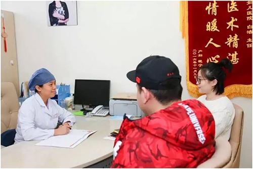 北京五洲妇儿医院助产士门诊、孕期营养门诊正式开诊